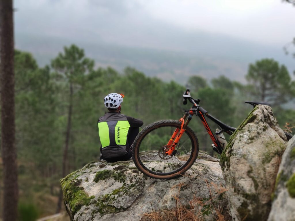 13 tips - What you need to know before buying a mountain bike