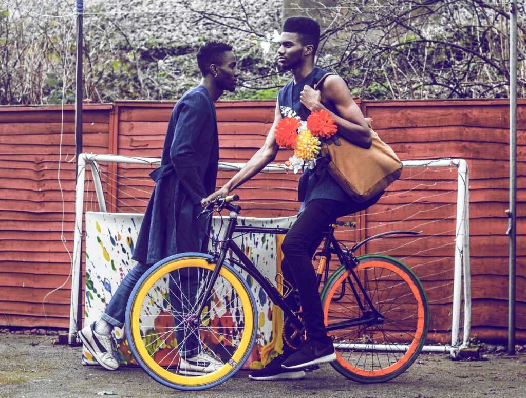 9 Characteristics of a Good Commuter and Urban Bicycle