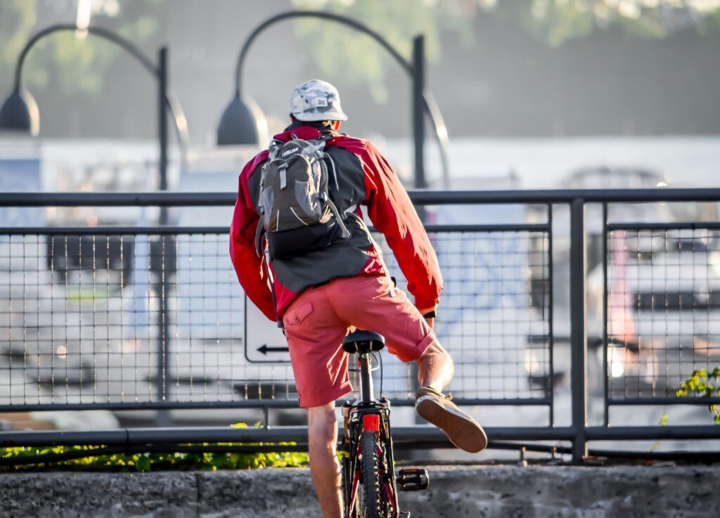 9 Tips To Help Choose The Perfect Affordable Commuter And Urban Bicycle