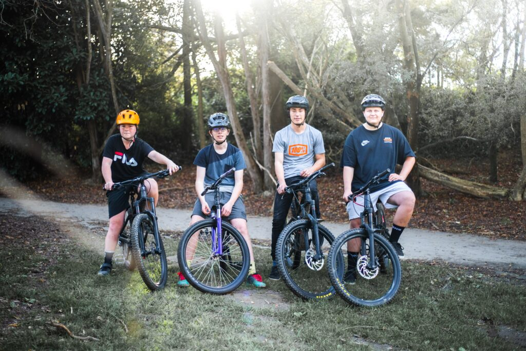 Bikes for Beginners: 5 Great Options to Consider