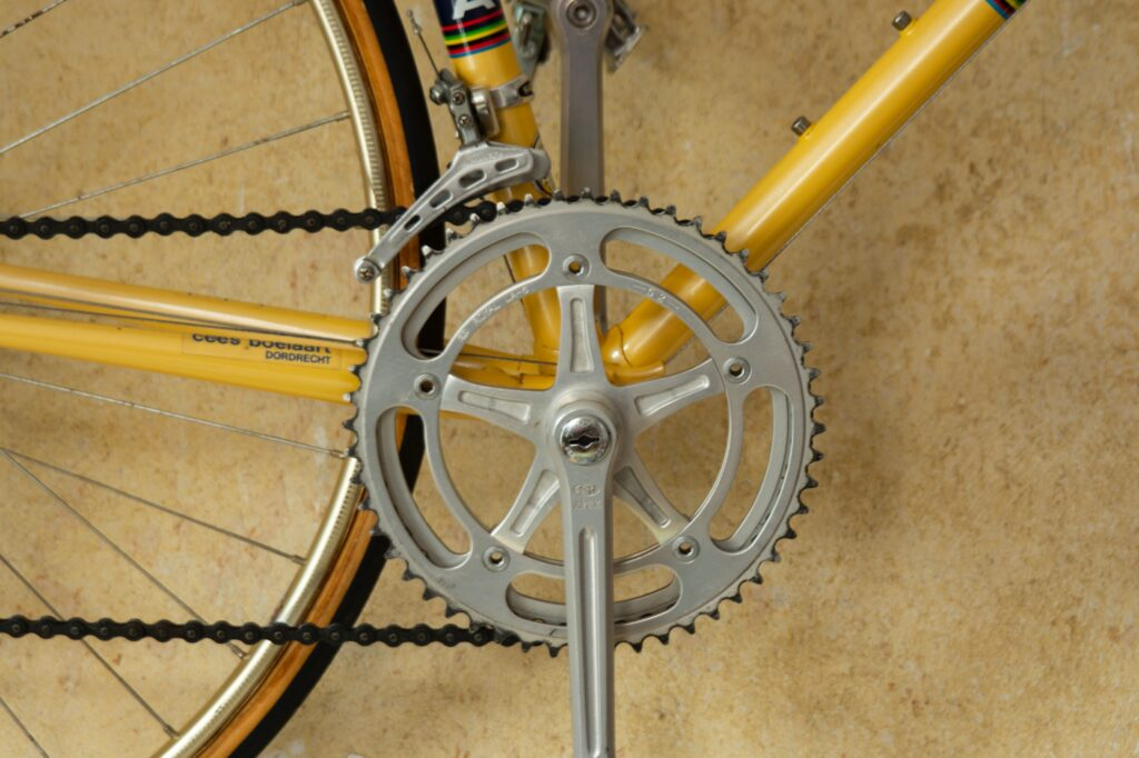 Top 7 Brands of Bikes You Shouldn't Ignore