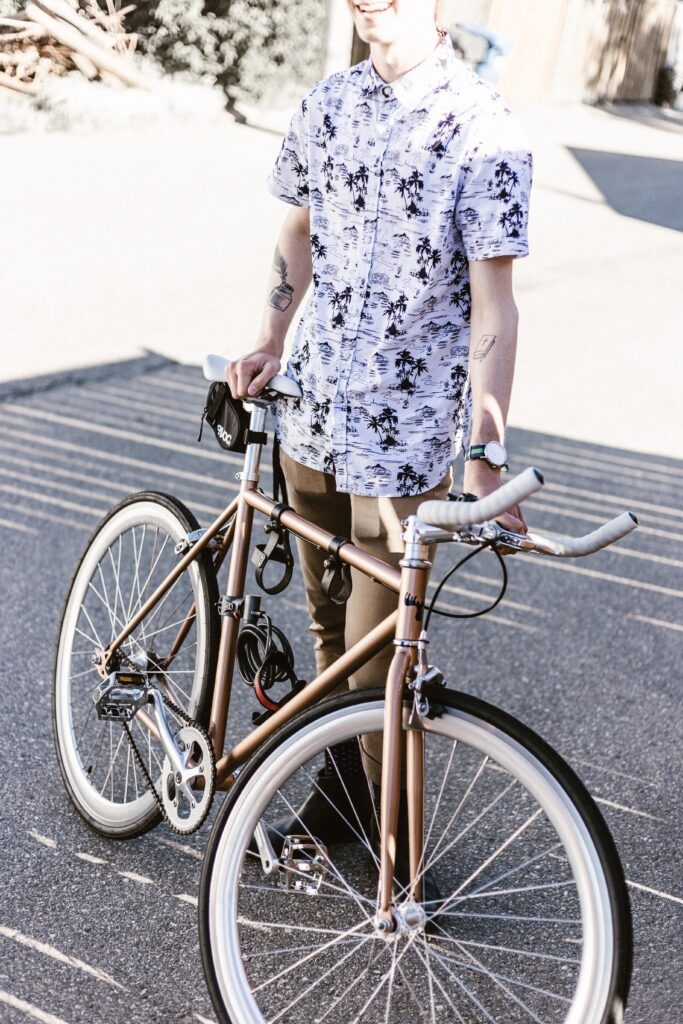 What Everyone Needs To Know About Fixie Bikes Before They Invest in One