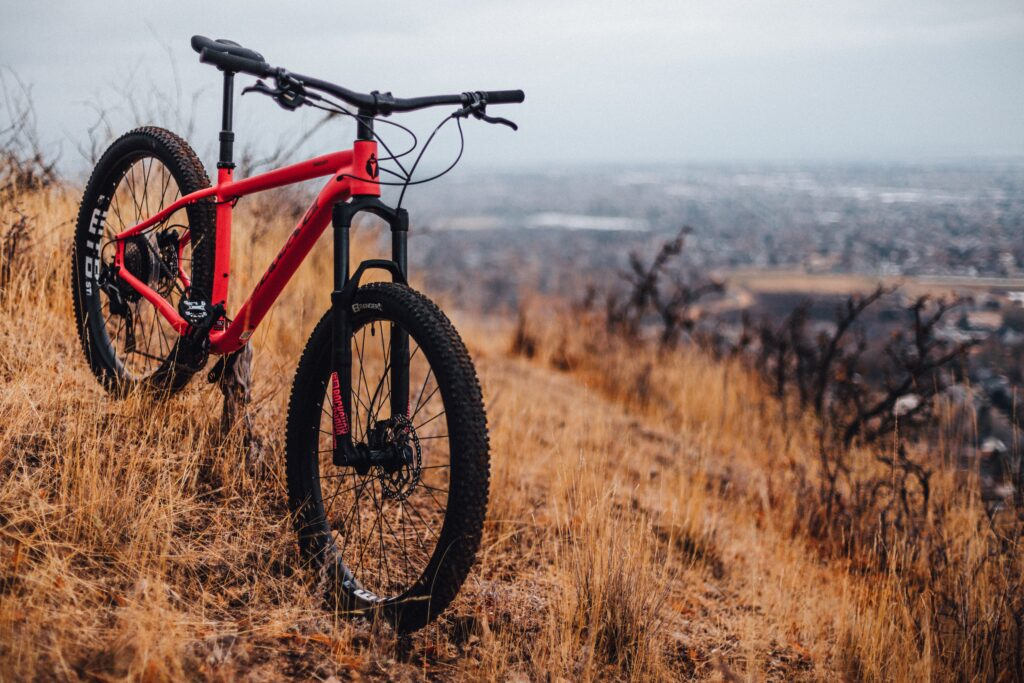 6 Affordable Mountain Bikes that Will Rock Your World!