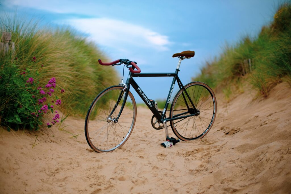 What You Need To Know Before Investing In a Fixie Bike